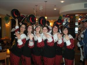 karneval201048